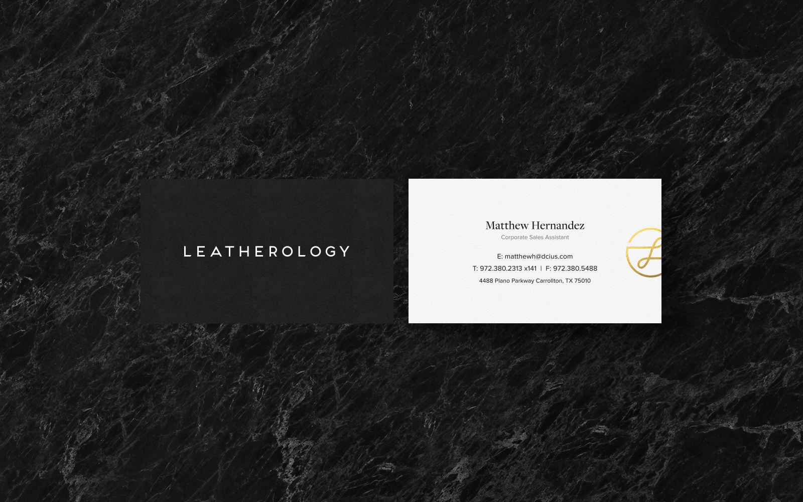 Leatherology-business-cards