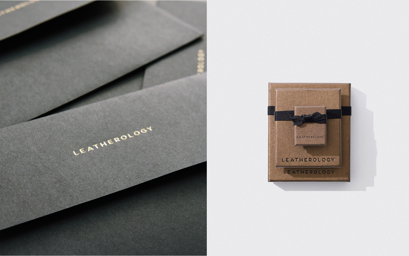 Leatherology-packaging-design